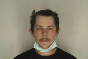 23-year-old Thomas Hutchins.jpg