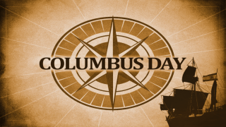 Proposed bills aim to eliminate Columbus Day holiday