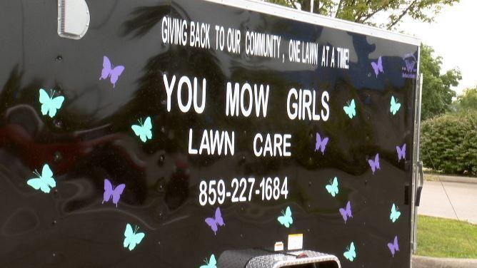 You Mow Girls 2.jpg