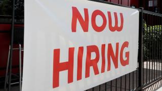 Now-Hiring-sign-Job-Fair-Help-Wanted.png