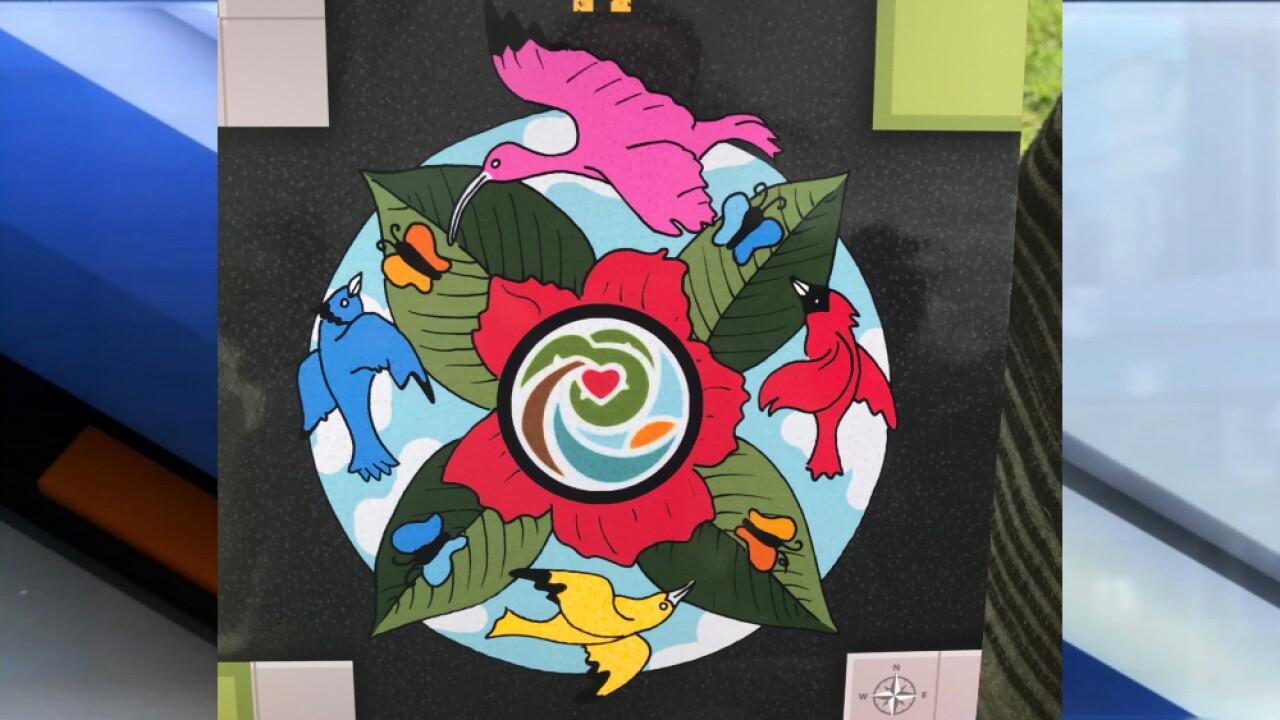 mural design-waxler.jpg