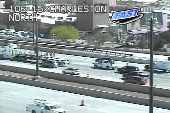 4.17 center lanes blocked.JPG