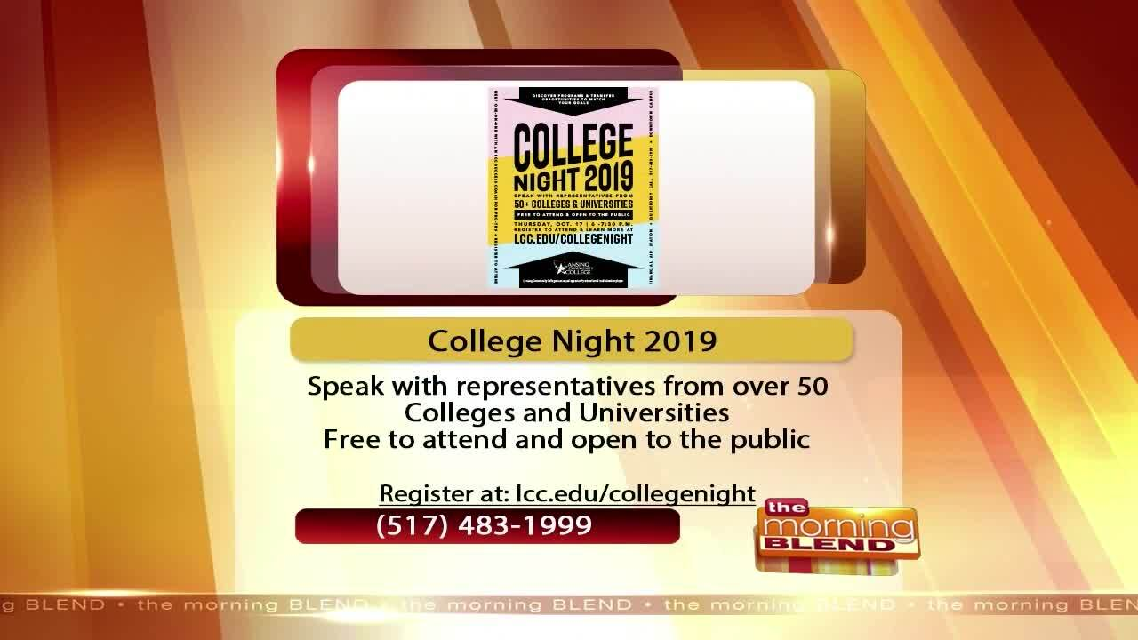 College Night Event.jpg