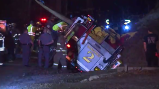 King William Overturned Fire Truck.png