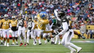 Kenny_Golladay_NFL Pro Bowl