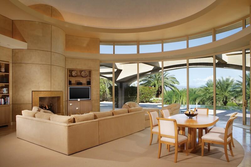 villa-paradiso-paradise-valley-arizona-26.jpg