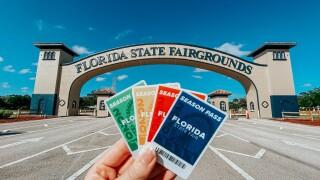 Florida State Fairgrounds.jpg