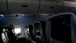 MIT professor explains how filling middle seats on planes can increase COVID-19 risks