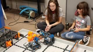 edison robotics 1.jpg