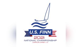 U.S. Finn logo