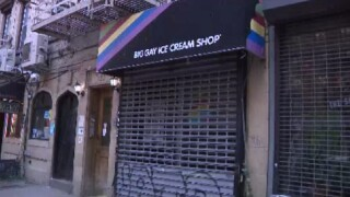 big gay ice cream filephoto