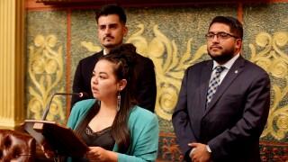 Latino lawmakers.jpg