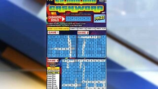 Florida Lottery CashWord.jpg