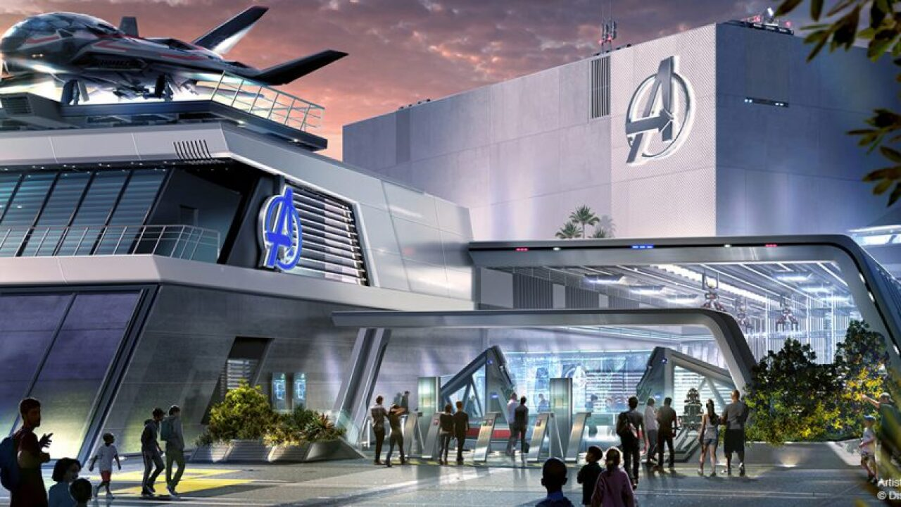 avengers campus california adventure_5.jpg
