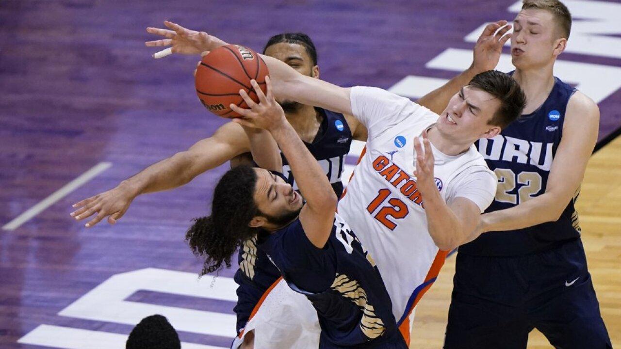 ORU Basketball 2.jpeg