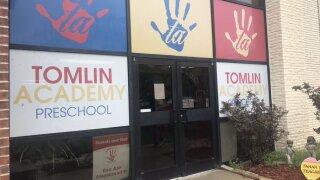 Tomlin Academy.jpg