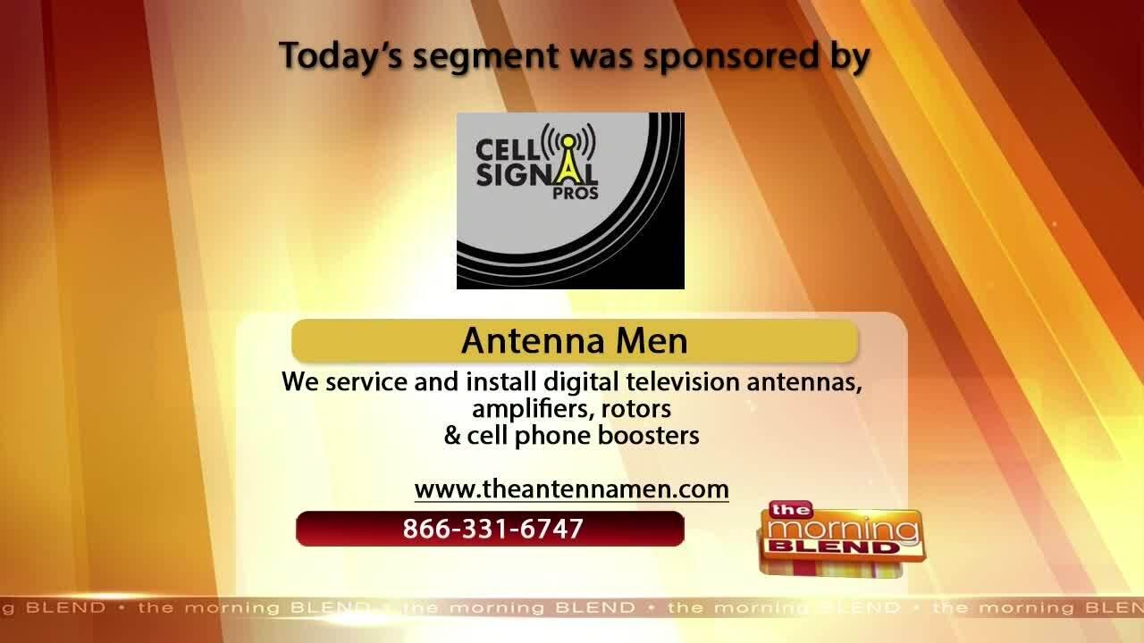 Antenna Men 10.11.19.jpg