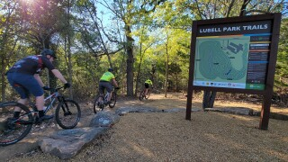 Lubell Park Trails.jpg
