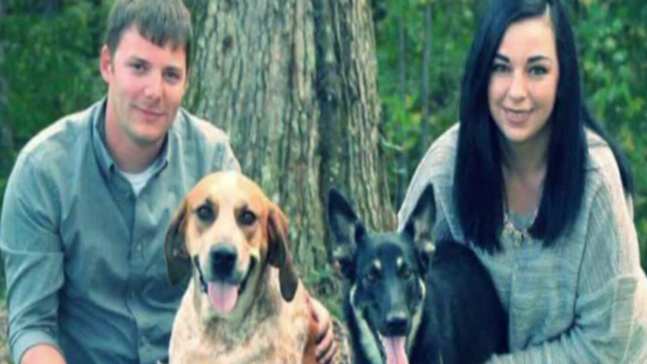 Ashland City Family Dog Shot, Killed By Deputy
