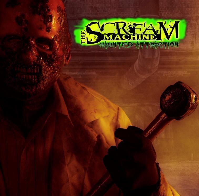Scream Machine.jpg