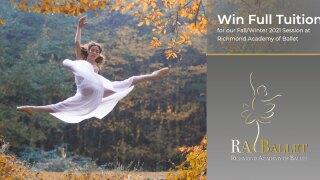 Richmond-Ballet-FB.jpg