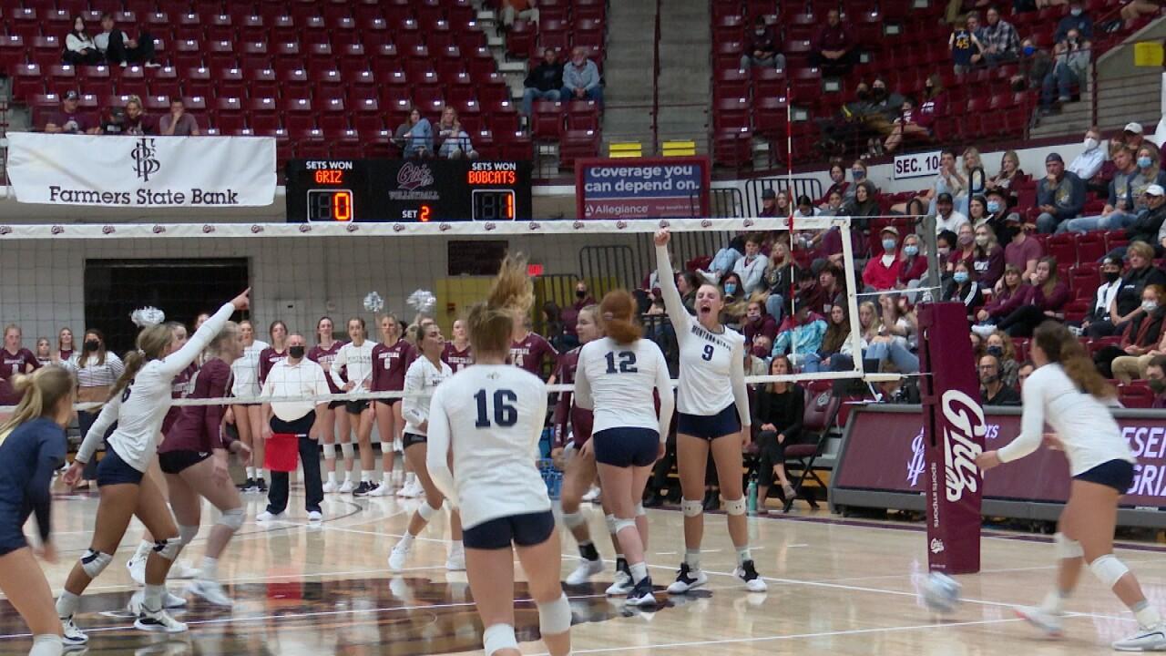 Montana State volleyball.jpg
