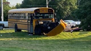 63 and Paseo bus crash 3.jpg