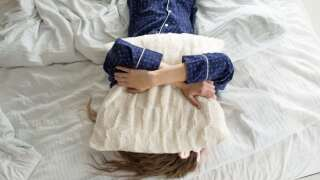 5 Ways a Pillow Affects Your Health