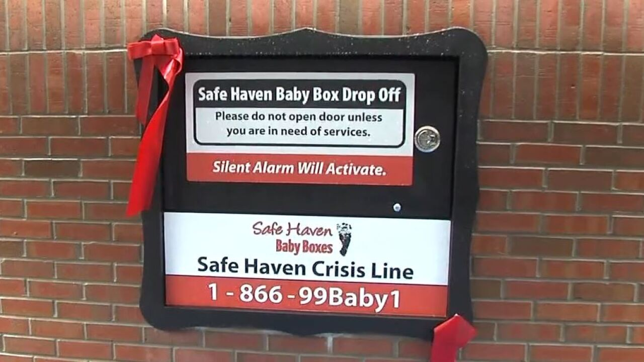 Safe Haven7.JPG
