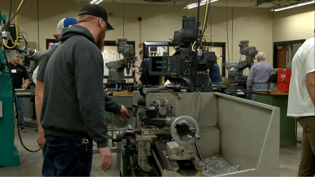 machining competition.JPG