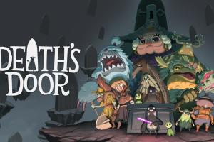 Death's Door - Key Art.png