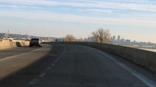 hwy 9 and 169 curve.jpg