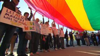 LGBTQ ruling.JPG
