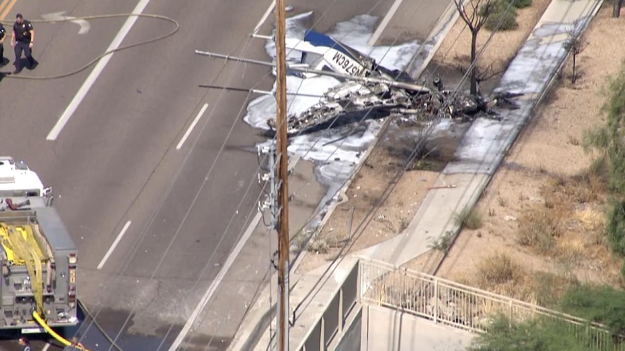 Deer Valley plane crash1.png