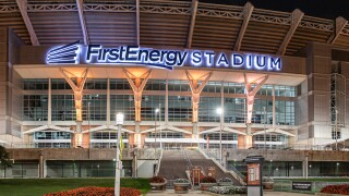First Energy Stadium.jpg