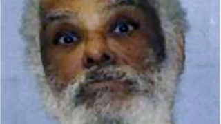 Longest serving death row inmate in US resentenced to life.PNG