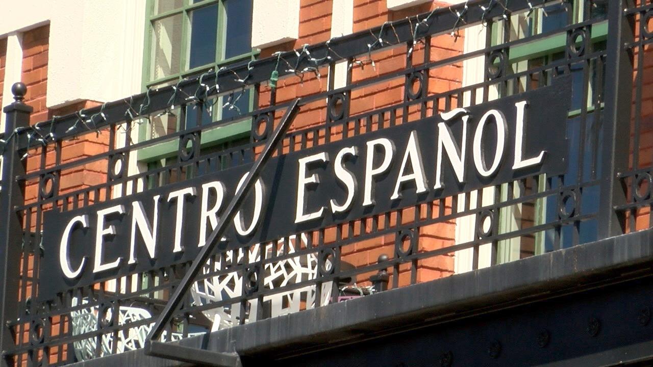 CENTRO ESPANOL YBOR.png