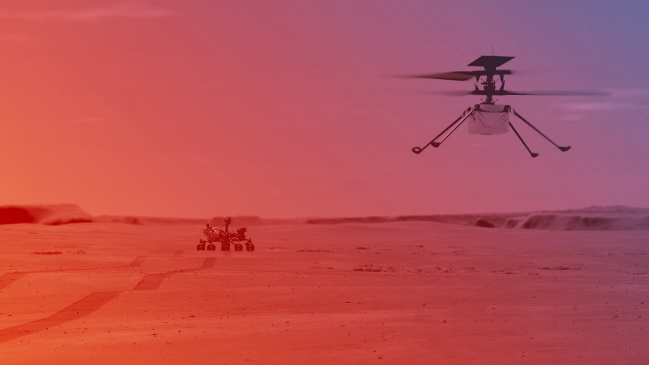 pia24466_mars_helicopter.jpeg
