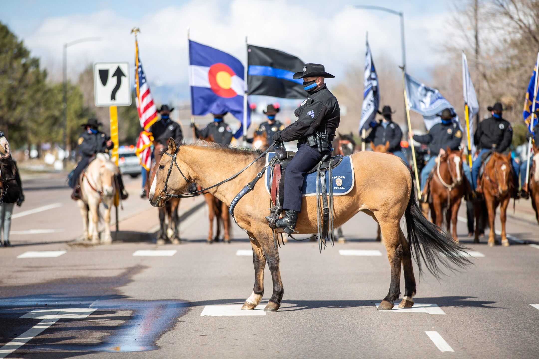 officer eric talley procession_sarah moore_9.jpg