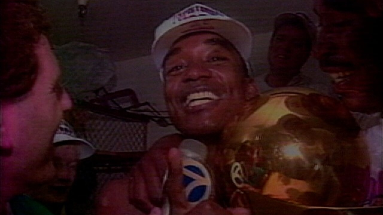 On this day in 1989: Pistons win first NBA Championship