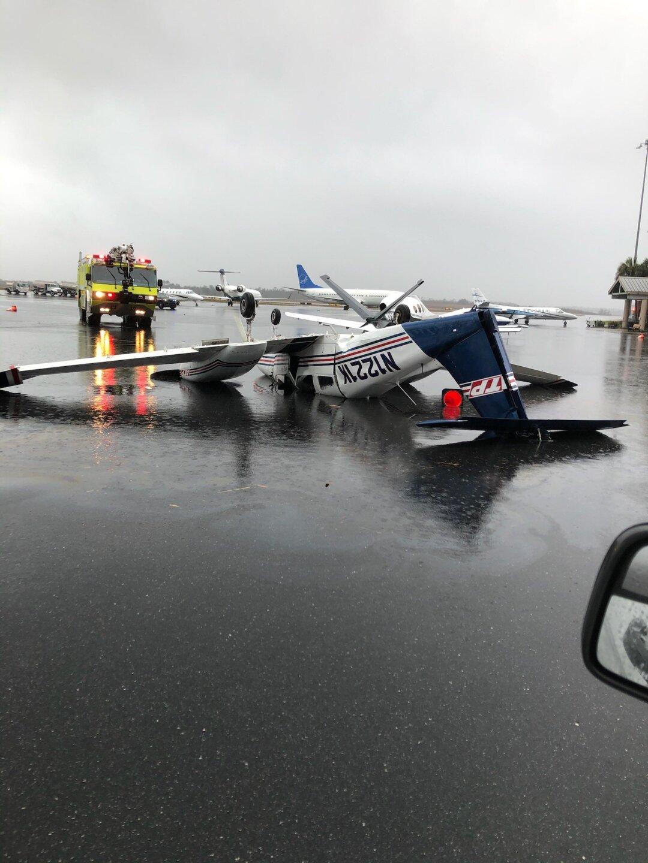 tlh plane damage 5.jpg