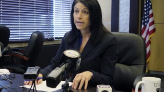 Nessel will no longer enforce emergency orders following Supreme Court decision