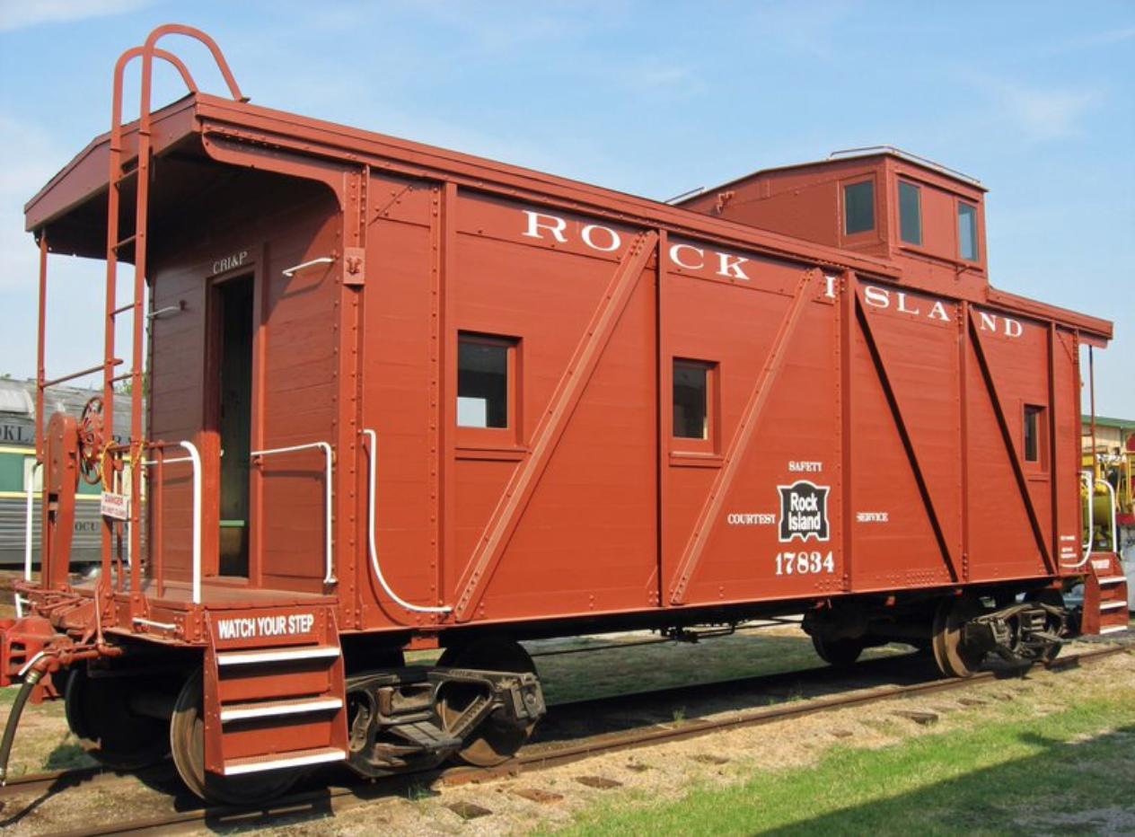 thumbnail_Oklahoma Railway Museum 1.png