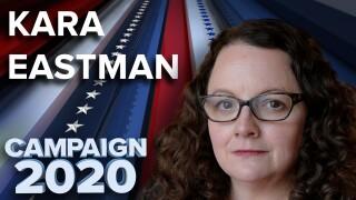 16x9 Kara Eastman 2020.jpg