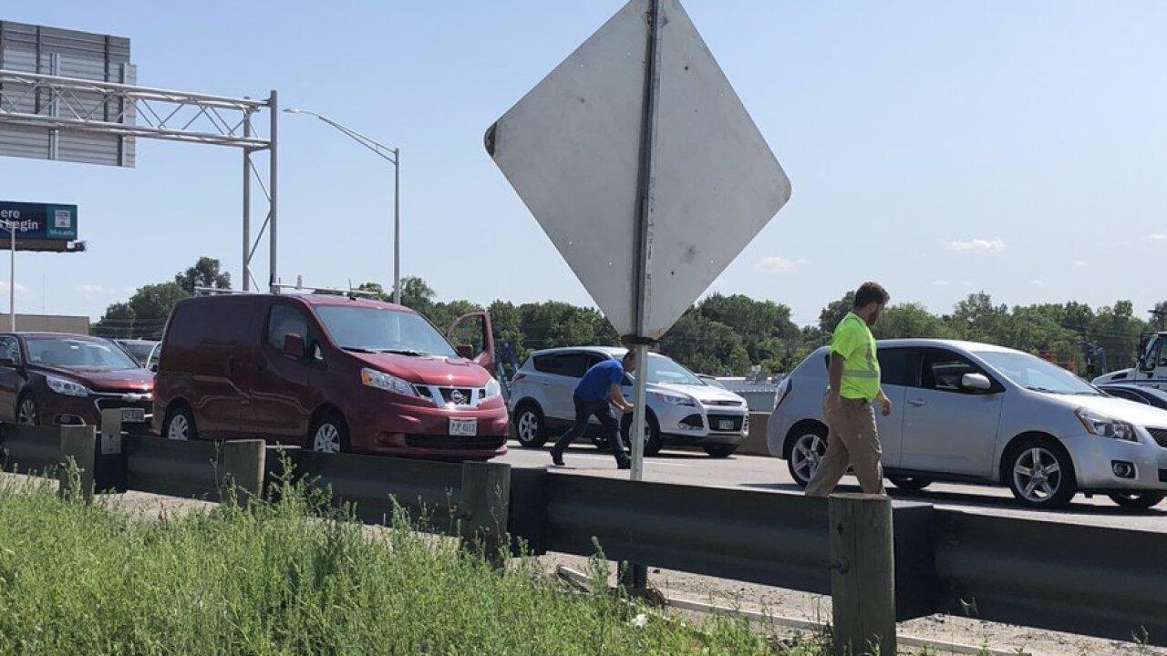 scrap metal on interstate.jpeg