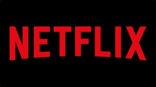 Netflix is adding video games to existing subscriptions