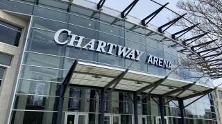 Chartway Arena, Norfolk