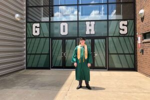 teen-graduates-high-school-and-college-ht-02-np-200525_hpEmbed_4x3_992.jpg