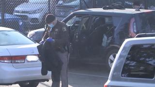 Pursuit ends in arrest.png