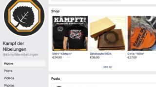 AP Neo Nazi Facebook.jpeg